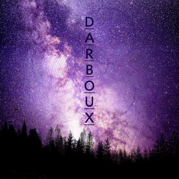 Darboux – Poster